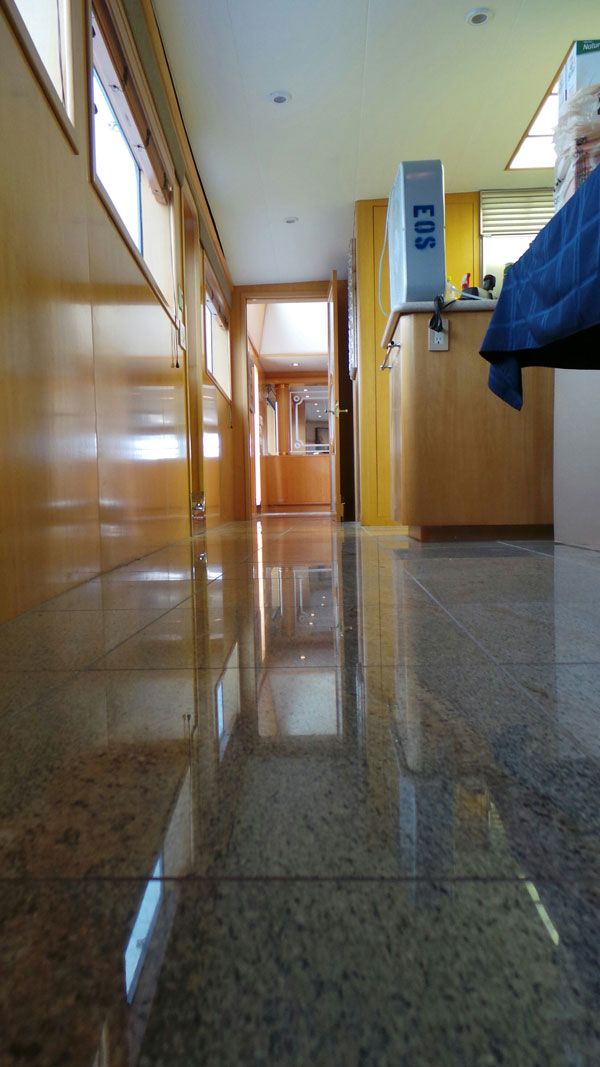 Bathroom-Tile-Edmonds