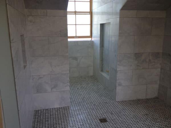 Bathroom-Tile-Maple-Valley