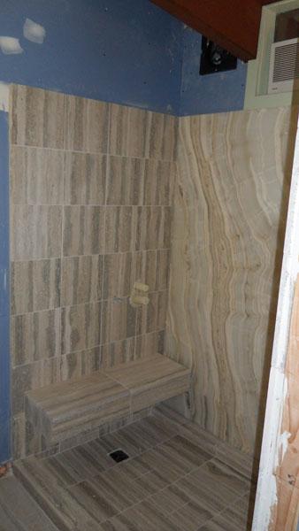 Bathroom-Tile-Sammamish