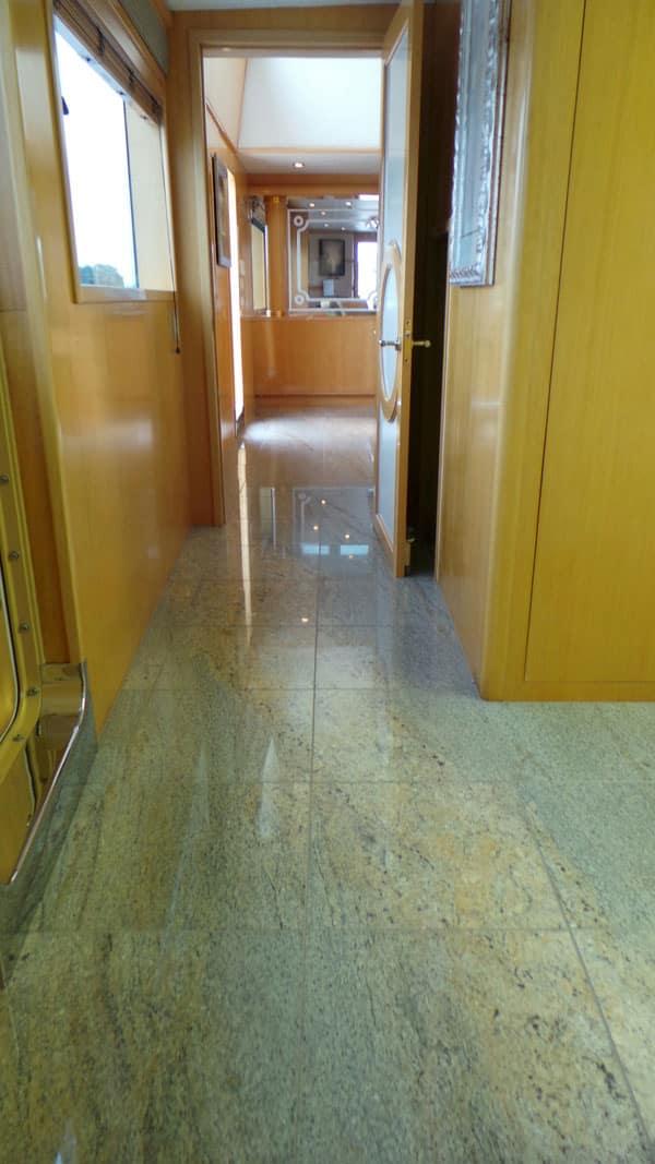 Tile-Flooring-Auburn-WA