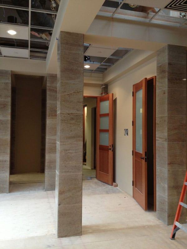 Tile-Flooring-Edmonds-WA
