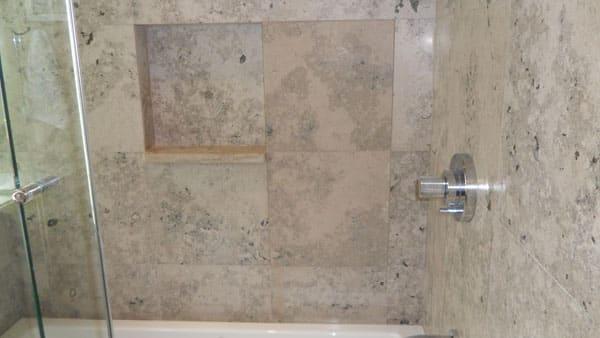 Tile-Flooring-Kent-WA