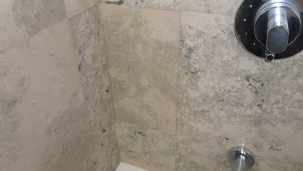 Tile-Flooring-Montlake-WA