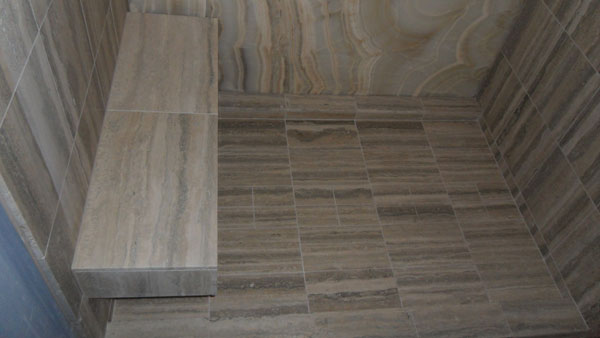 Tile-Flooring-Queen-Anne-WA