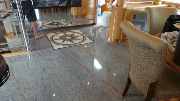 Tile-Flooring-Washington-Park-WA