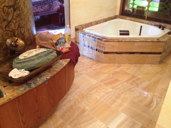Tile-Flooring-West-Seattle-WA