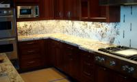 kitchen-countertops-maple-valley-wa