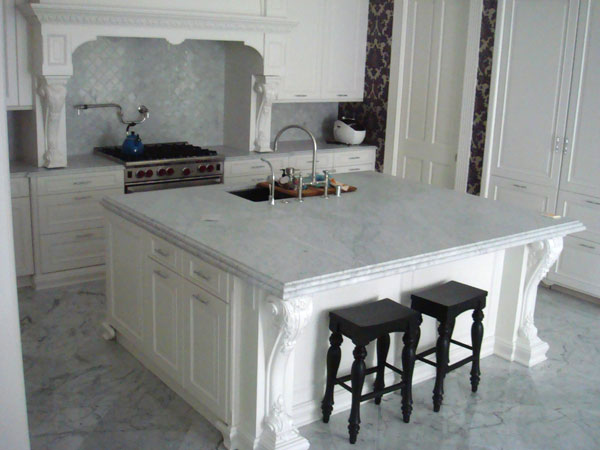 Granite-Countertops-Seattle-WA