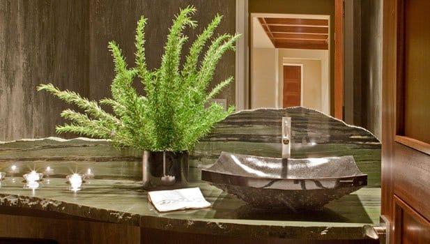 yacht-bathrooms-newcastle-wa