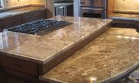 granite-slabs-issaquah-wa