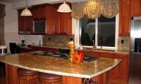 granite-fabricators-lake-stevens-wa