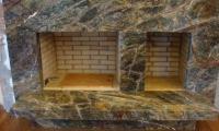 granite-slabs-normandy-park-wa