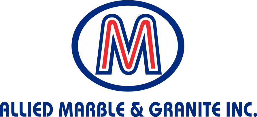 Allied Marble & Granite