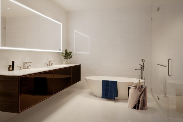 REN1336_Avenue_S110_INT_Ensuite_Final_5000