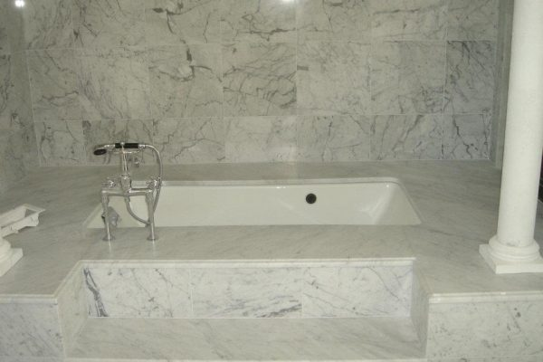 bathroom-granite-kirkland
