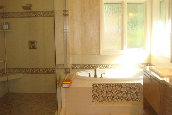 bathroom-granite-normandy-park