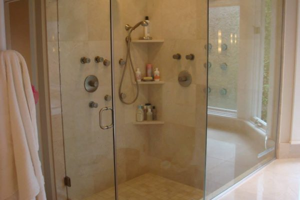 bathroom-stone-bellevue