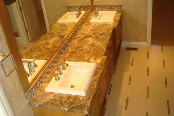 bathroom-stone-kirkland