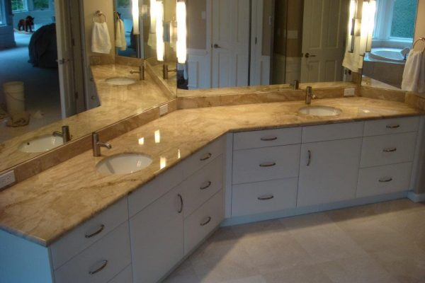 bathroom-vanities-issaquah