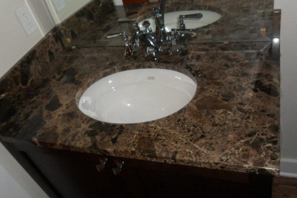 bathroom-vanities-seattle