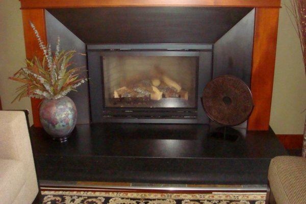 fireplace-hearths-mill-creek