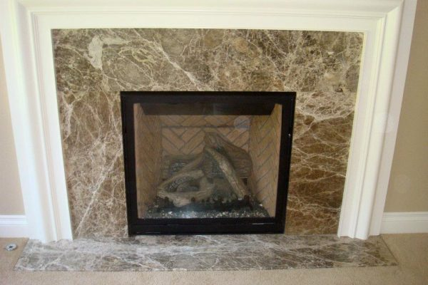 fireplace-stone-bothell