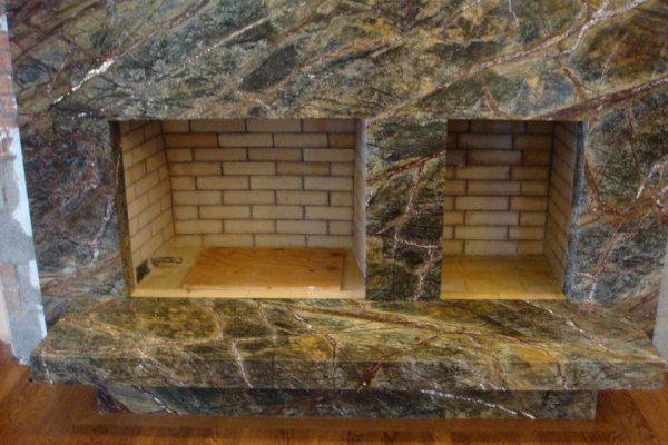 fireplace-stone-medina