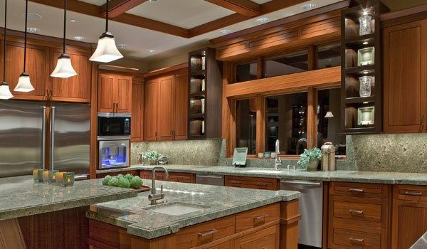kitchen-countertops-bellevue