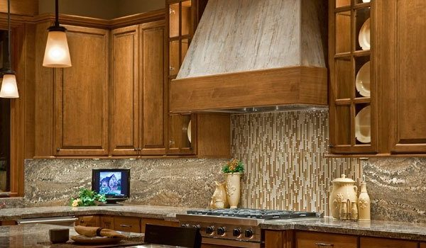 kitchen-countertops-medina