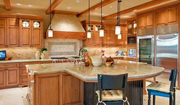 kitchen-countertops-merser-island