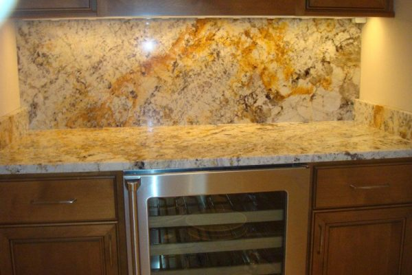 kitchen-granite-bain-bridge
