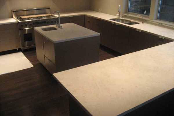 kitchen-granite-kirkland