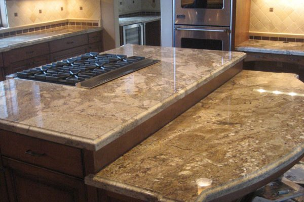 kitchen-granite-medina