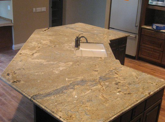 kitchen-granite-redmond