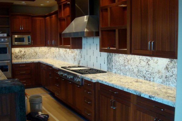 kitchen-granite-seattle