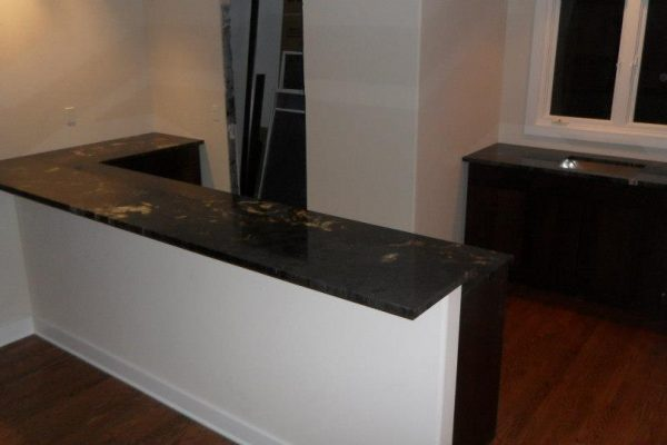 kitchen-granite-woodenville