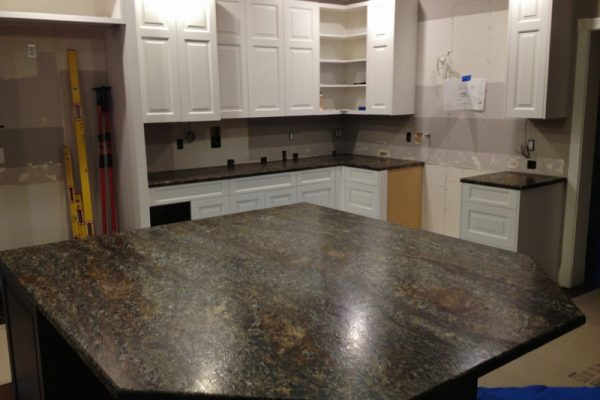 kitchen-stone-Renton (1)