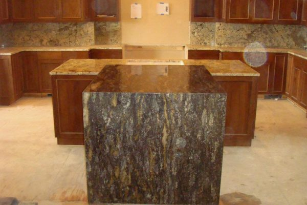 kitchen-stone-issauquah