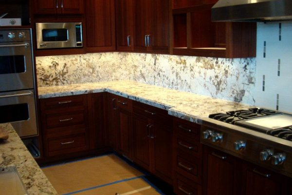 kitchen-stone-renton