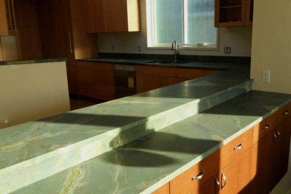 kitchen-stones-renton