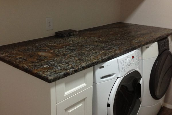 kitchens-countertops-Bellevue