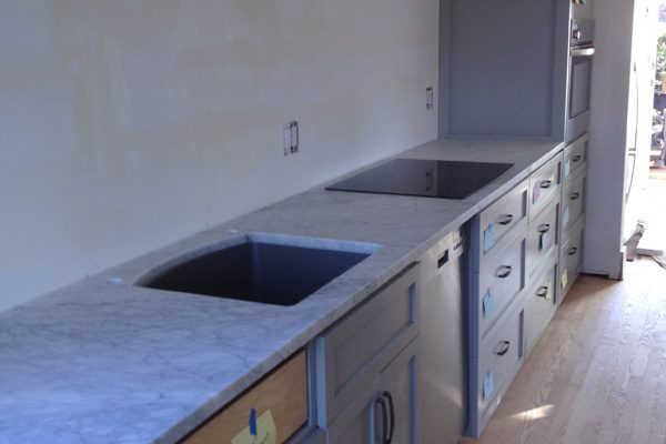 kitchens-countertops-Issaquah