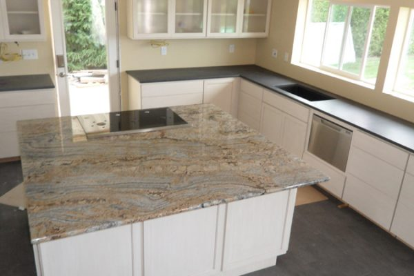 kitchens-countertops-Redmond