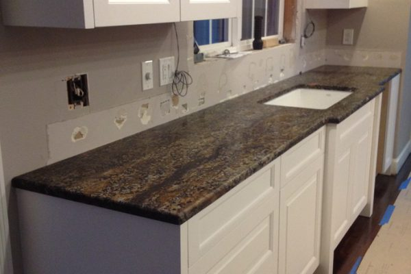 kitchens-countertops-Seattle