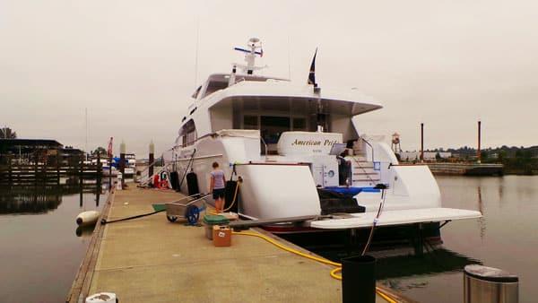 yacht-countertops-bothell