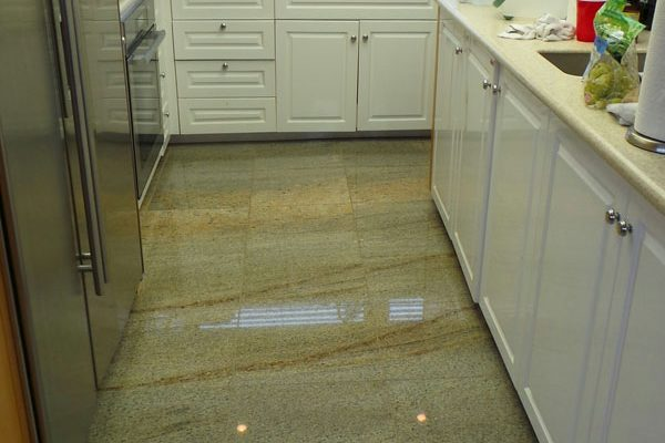 yacht-countertops-woodenville