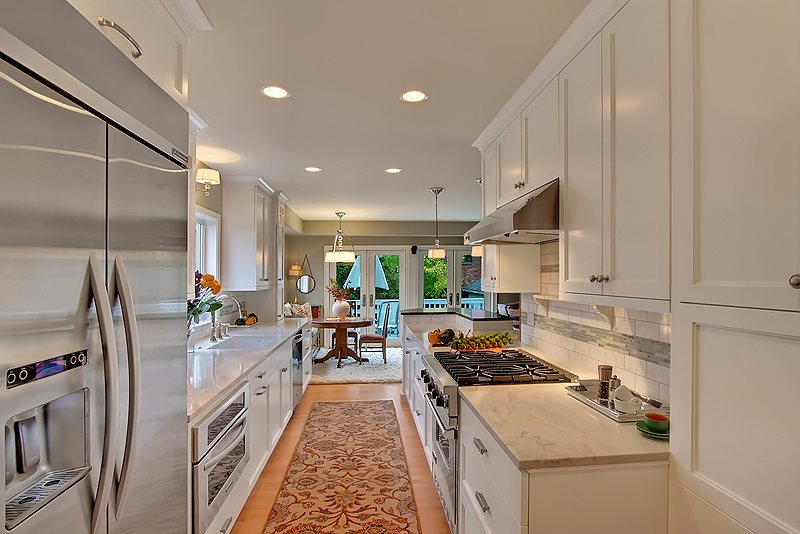 Kitchen-Quartz-Countertops-Bellevue-WA