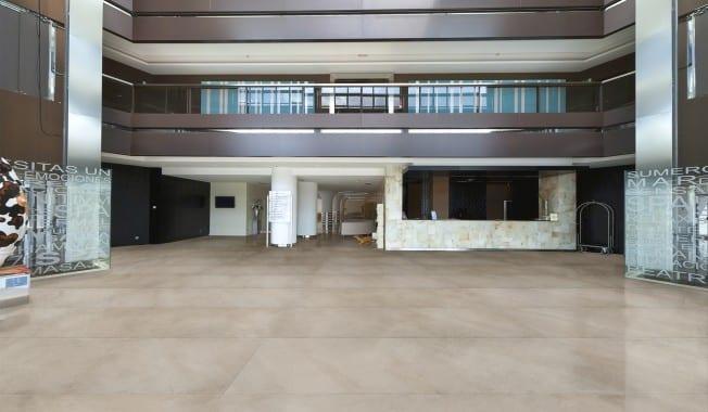 dekton-floors-seattle-wa