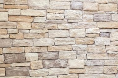 stone-veneer-seattle-wa