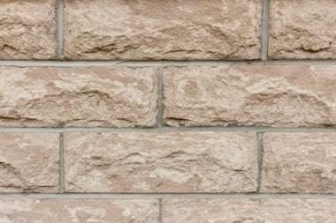 stone-wall-panels-seattle-wa